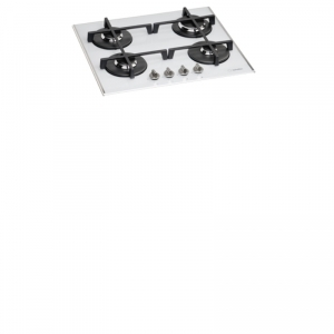 Table de cuisson Scholtes TV640GHWH