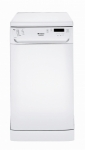 Lave-vaisselle Hotpoint LSF935
