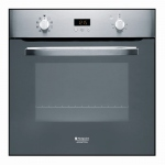 Four encastrable Hotpoint/ARISTON FHS89PIX/HA
