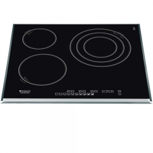 Table de cuisson HOTPOINT KIO633TZ