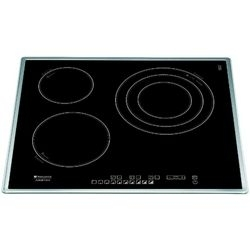 Table de cuisson HOTPOINT KIO633TX