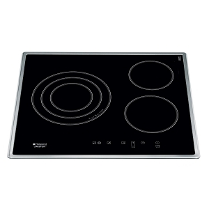 Table de cuisson HOTPOINT KRA631TC