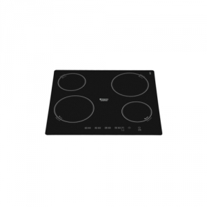 Table de cuisson HOTPOINT KIC644C