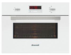 Micro-ondes Brandt ME1045W