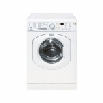 Lave-linge séchant Ariston ARMXXF145