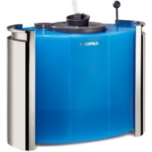 Humidificateur d'air Supra HUMAIR100C