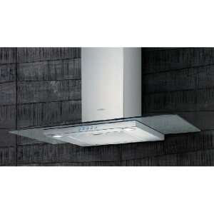Hotte Elica FLAT GLASS IX/A/90 68516390