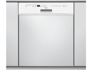 Lave-vaisselle Whirlpool ADG7442WH