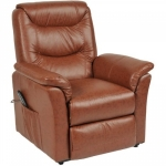 Fauteuil releveur de relaxation inclinable Gamme Confort CH113130L