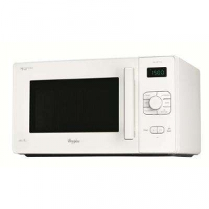Micro-ondes Whirlpool GT287WH