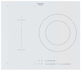 Table de cuisson Electrolux EHN6532IOW