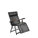 Chaise de massage Gamme Confort TC30611M