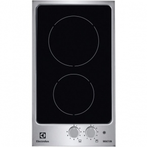 Domino induction Electrolux EHH3920IOX