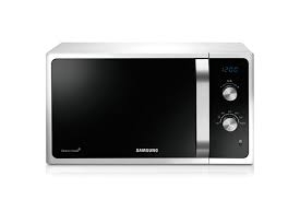 Micro-ondes Samsung MS23F300EAWEF