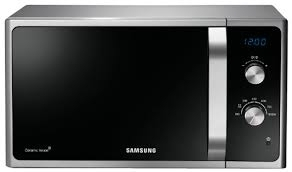 Micro-ondes Samsung MS23F301EFSEF