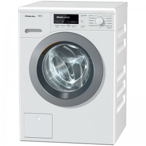 Lave-linge frontal MIELE WKB120