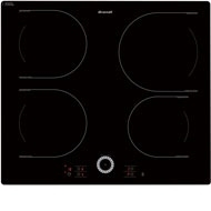 Table de cuisson Brandt TI1022B