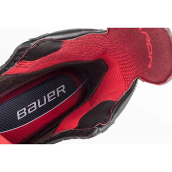 Patins Bauer Vapor 1X-S17 Junior
