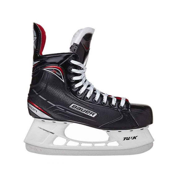 Patins Bauer Vapor X400-S17 Junior
