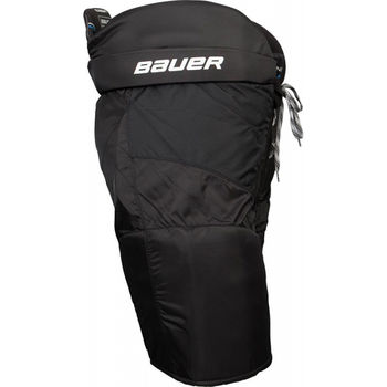 Culotte Bauer Nexus N7000-S16 Junior