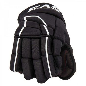 Gants Easton Synergy 450 Senior