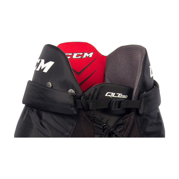 Culotte CCM Quicklite 250 Junior