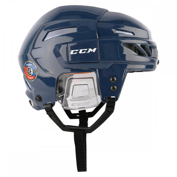 Casque CCM Fitlite 3DS senior
