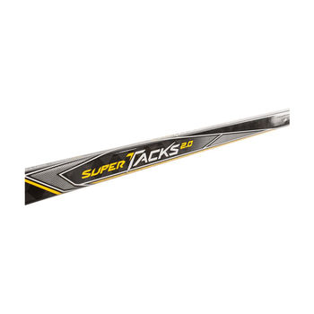 Crosse hockey CCM Super Tacks 2.0 Intermédiaire