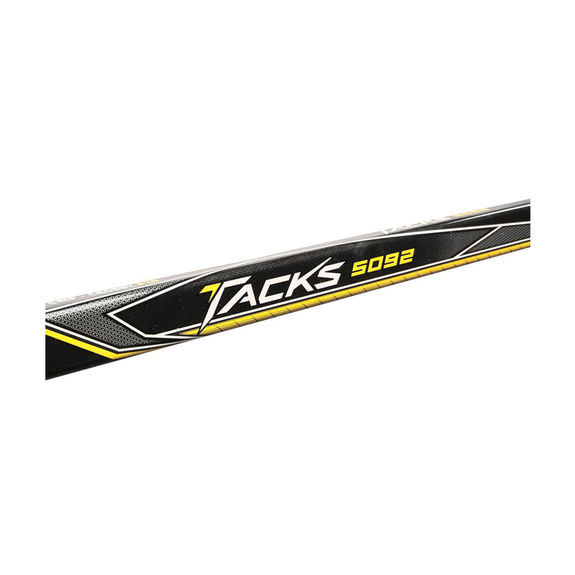 Crosse hockey CCM Tacks 5092 Senior