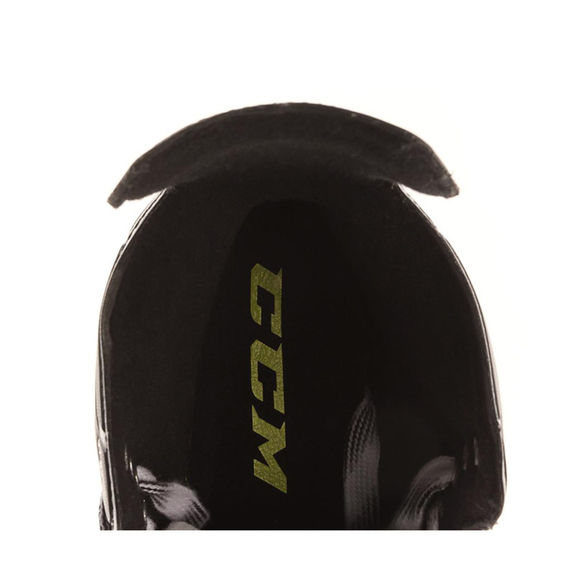 Patins CCM Ribcor 64K Junior