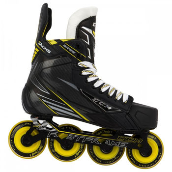 Roller CCM Tacks 5R92 Senior