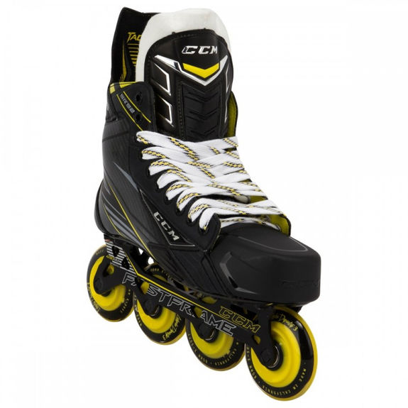 Roller CCM Tacks 5R92 Junior
