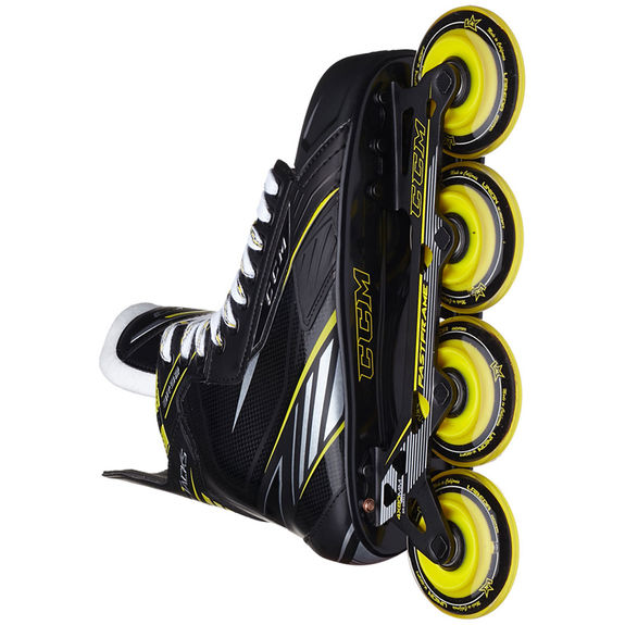Roller CCM Tacks 3R92 Senior