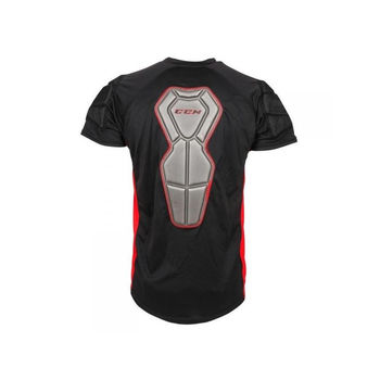 Tee shirt de protection CCM RBZ 150 Senior