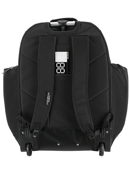 Sac à dos CCM 290 Wheel Back Pack M