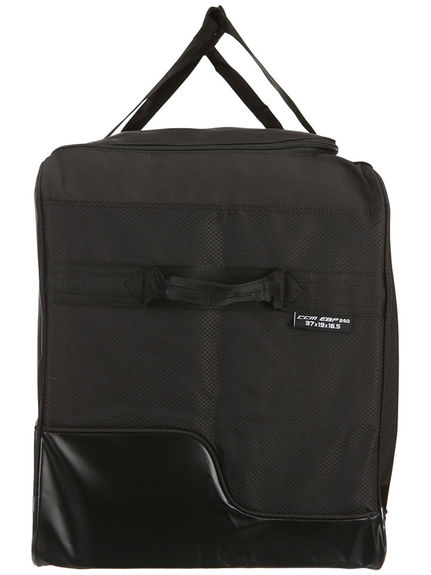Sac CCM Basic Carry 240 V2 Senior