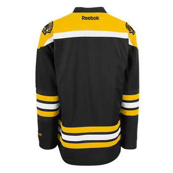 Maillot NHL Premier Boston Bruins