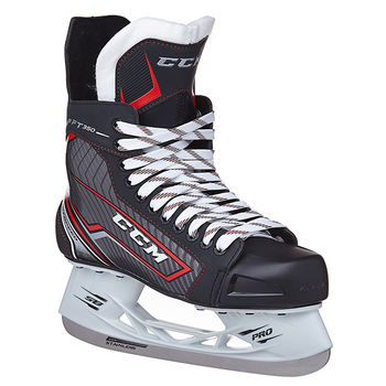 Patins CCM JetSpeed FT350 Junior
