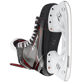 Patins CCM JetSpeed FT1 Junior