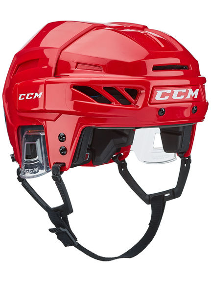 Casque CCM FitLite 90 senior