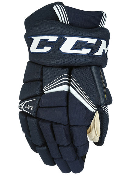 Gants CCM Super Tacks Pro senior