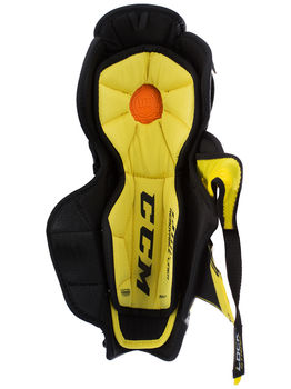 Jambières CCM Tacks 7092 senior