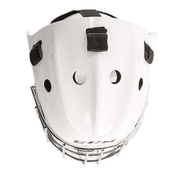 Masque gardien CCM Axis 1.5 senior
