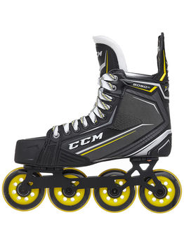 Roller CCM Tacks 9090R senior