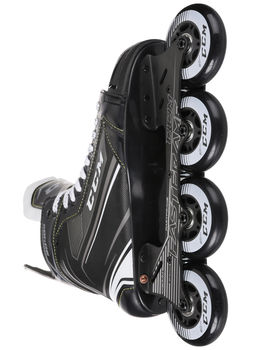 Roller CCM Tacks 9040R senior