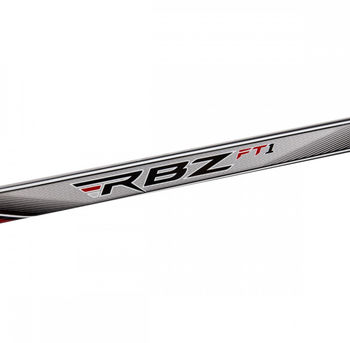 Crosse hockey CCM RBZ FT1 flex 85 senior