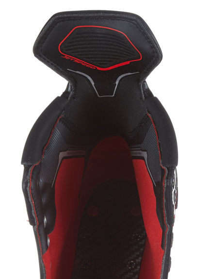 Patins CCM JetSpeed FT2 senior