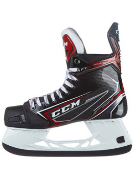 Patins CCM JetSpeed FT2 junior