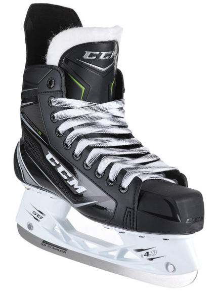 Patins CCM Ribcor 74K junior