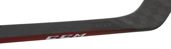 Crosse hockey CCM JetSpeed FT2 senior right